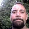 Hugo Garcia Montero