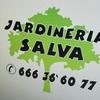 Jardineria Salva