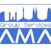 Group Services AMA