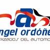 TAPIZADOS ANGEL ORDOÑEZ