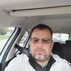 Ramon Aurelio Carreras