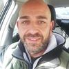 Francisco Yepes Arevalo