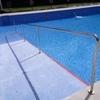 Tinota Sport S.l
