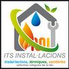 Sociedad instal-lacions termiques i sanitaries 2016 s.l.