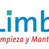LIMBEL.- Limpieza y Mantenimiento S.L.