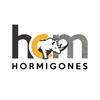 Hcm Hormigones