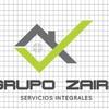 Grupo Zaira
