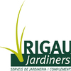 Rigau Jardiners