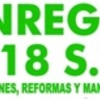 Inreger 2018