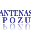 Antenas Pozuelo_Manuel Caballero Caballero