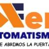 AFER AUTOMATISMOS  AUTOMATISMOS FERRERA