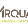 Arqua Obras y construcciones sostenibles