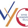 Vyo y Andrés Slu Tamas