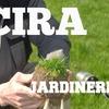 Cira Jardineria