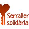 Serralleria Solidària SLU