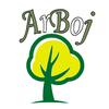 Arboj