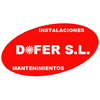 Dofer S.L.