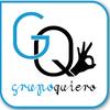 Grupo Quiero, Producción Gráfica y Decoración, S.L.