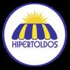 Hipertoldos