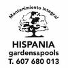 Hispania Mantenimiento Integral (Villas Y Comunidades)