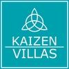 KAIZEN-VILLAS