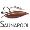 Saunapool