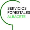 Servicios Forestales Albacete