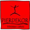 Pierdekor, S.l