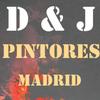 D & J PINTORES