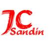 José Carlos Sandín García