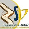 Salvaescaleras Valencia®
