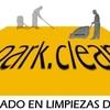 Park.clean