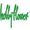 Hobby Flower