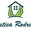 Acustica Rodriguez Romero