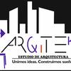 Arqitek Estudio De Arquitectura S.c.