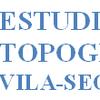 Estudios Topográficos Vila-seca Slp.
