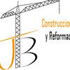 Construcciones Y Reformas Jfb