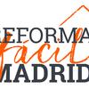 REFORMA FACIL MADRID S.L.