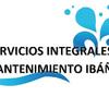 Servicios Integrales Y Mantenimiento Ibañez