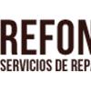 Refon Servicios De Reparaciones Sl