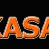 Mikasa Azulejos Y Pavimentos S.l.