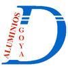 Aluminios y Construcciones Goya Dorado