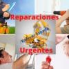 Reformas Servicios