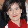 Ana Carmen