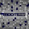 Moom design