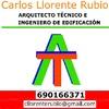 Carlos Llorente Rubio