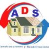 A.D.S. Construcciones y Reabilitaciones