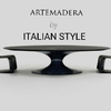 Artemadera By Italian Style