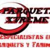 Parquets Xtreme