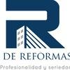 R de reformas